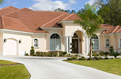 Garage Door Installation Services in Riviera Beach, FL